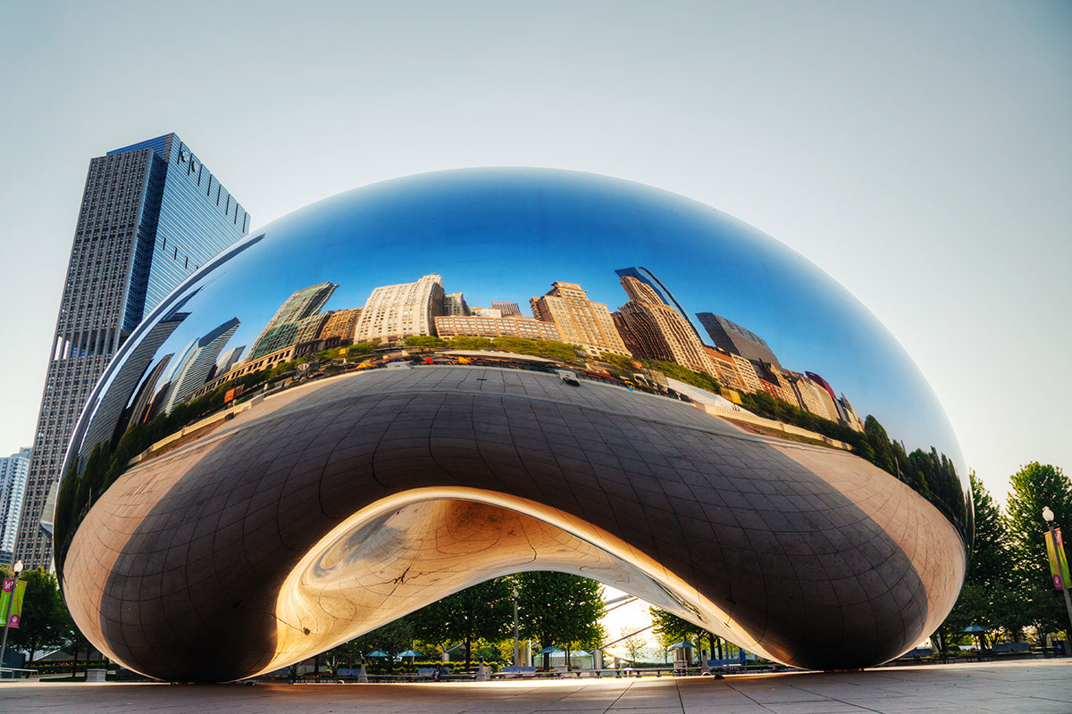 Cloud-Gate-sculpture.jpg