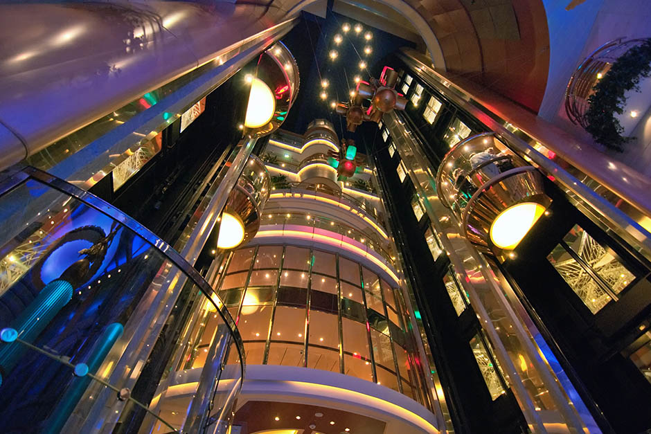Elevator-interrior-cruise-ship.jpg