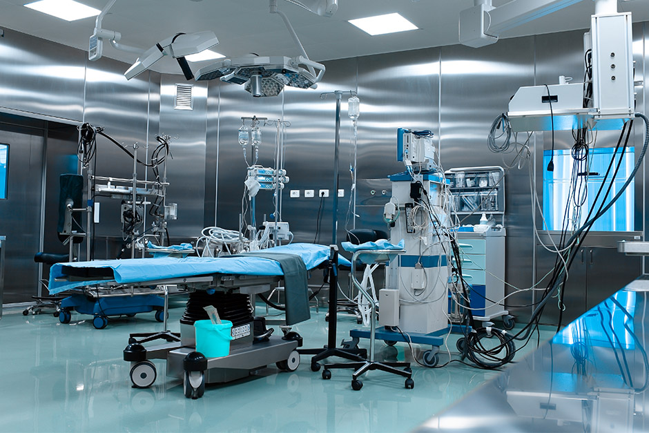 Operating-room-in-cardiac-surgery.jpg