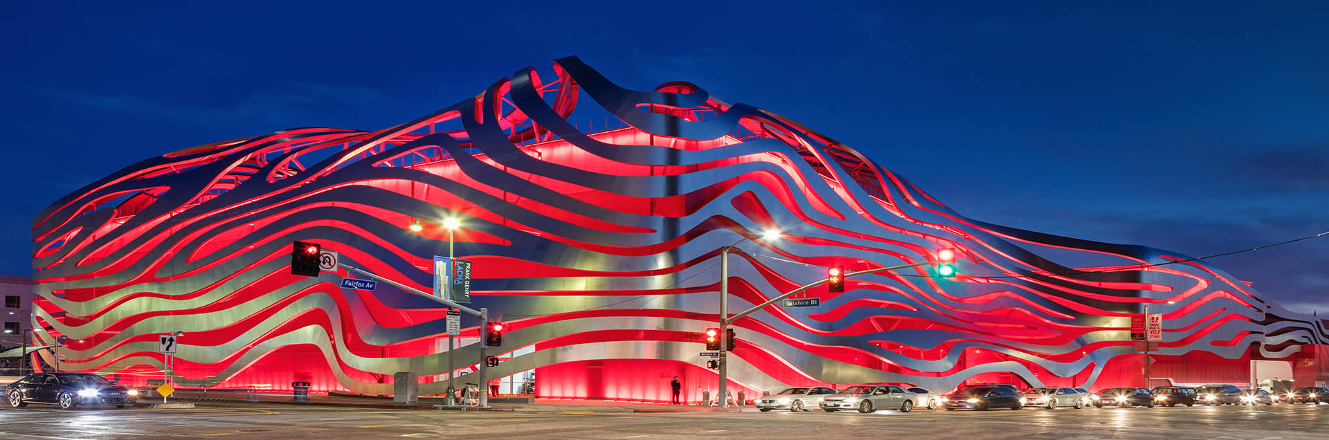 Petersen-Automotive-Museum.jpg