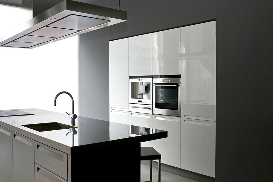 Stainless-steel-kitchen-1.jpg