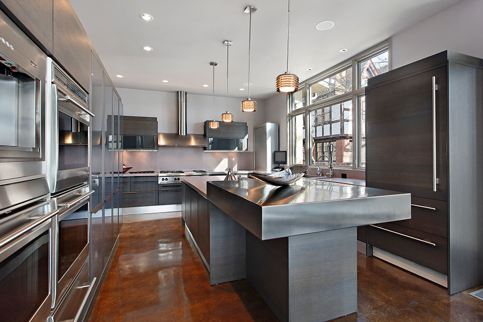 Stainless-steel-kitchen-3.jpg