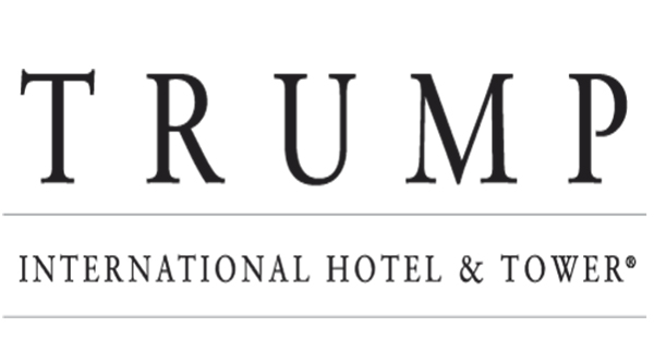 Trump international hotel.jpg